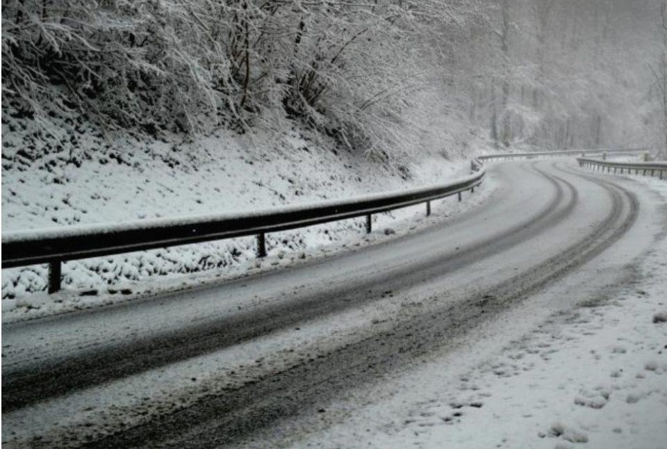 Денеска сонце, утре снег, а потоа целосен пресврт во времето- еве кога доаѓа пролетта во Македонија