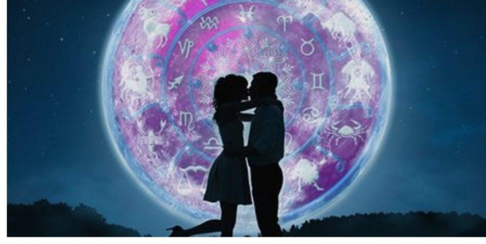 Дневен хороскоп: Овој хороскопски знак денеска ќе има разделба со љубовниот партнер, а еве што ги чека водолиите