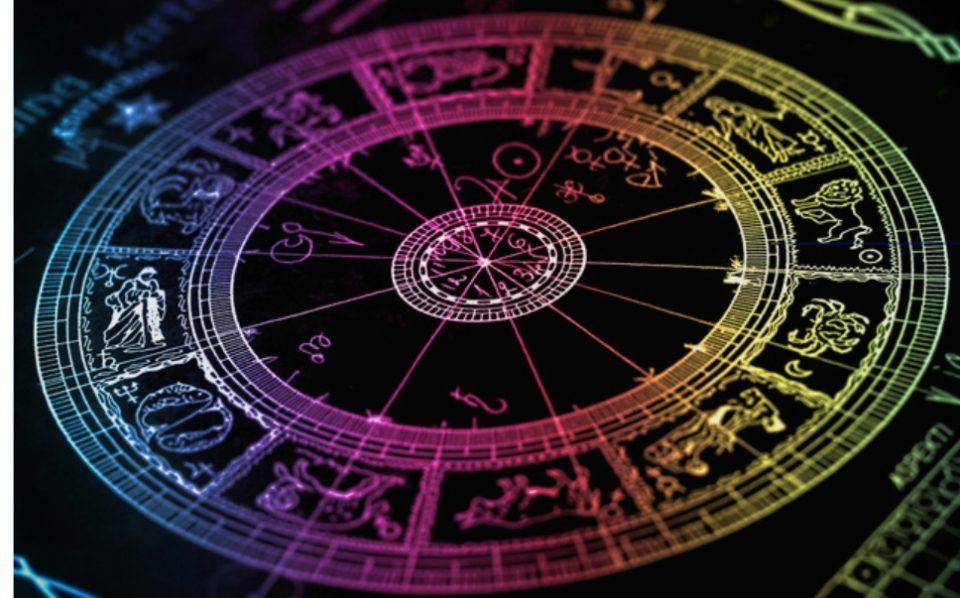 Дневен хороскоп: Овој хороскопски знак ќе има караница во бракот, а овој знак да ги остави цигарите