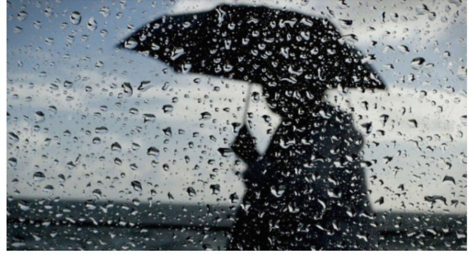 Доаѓаат дожд и грмежи во Македонија