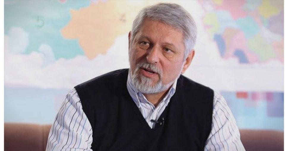Куќен притвор за Стевчо Јакимовски поради здравствени причини