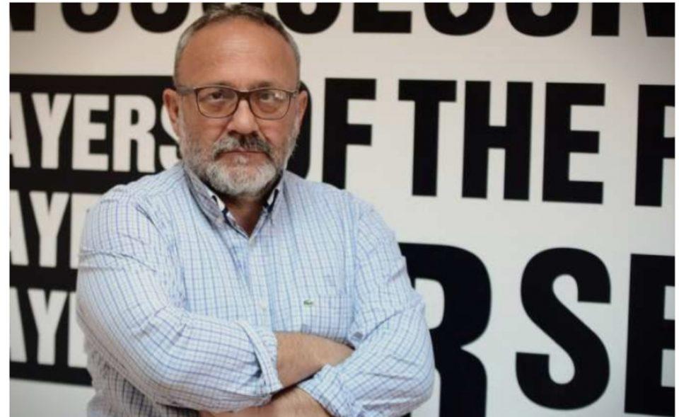 Героски: Заев ветуваше дека јавниот обвинител ќе го избира опозицијата