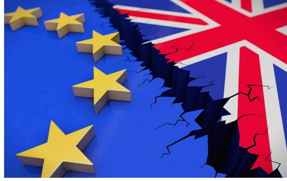 Европската Унија се подготвува за Брегзит без договор