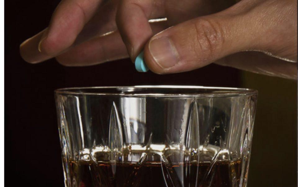 Ги дрогирал колегите за да му бидат позабавни: Внимавајте кој ви прави кафе на работа