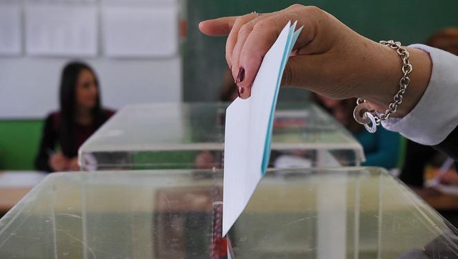 Ова се кандидатите за градоначалници на Охрид, Ново Село и Дебар, познат нивниот редослед