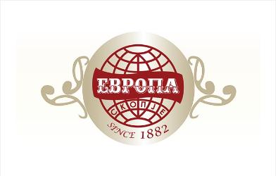 АД Европа Скопје ја дуплираше добивката во 2018 година