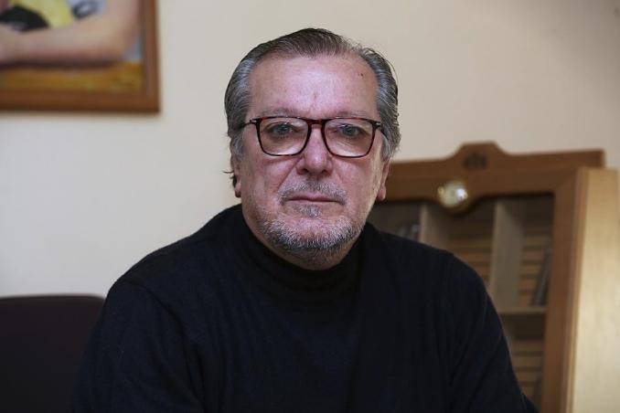 Костовски: Ситуацијава со економија не е розова, изговорите на Заев се смешни