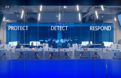 Според најновиот извештај на Мајкрософт за безбедноста во сајбер просторот во 2018 година, Ирска, Јапонија и САД меѓу најбезбедните