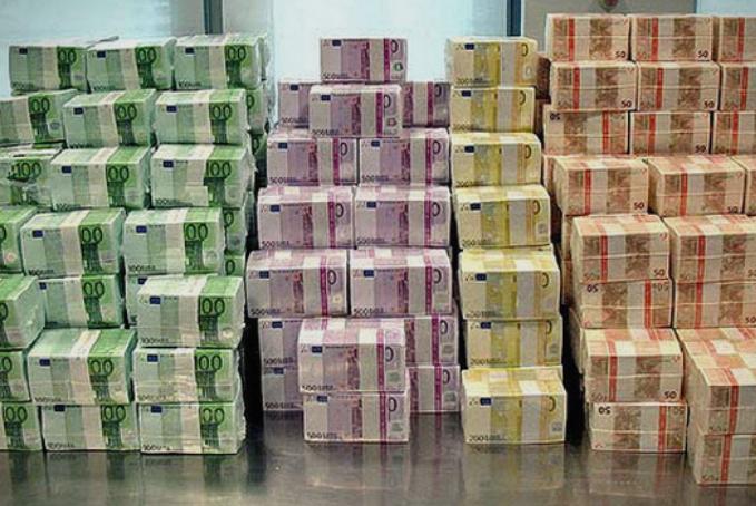 Денеска Владата планира да ги задолжи граѓаните за нови 39 милиони евра