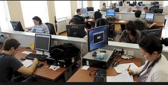 Метла за административците по изборите. Второ ЕСМ од 2002 ја очекува Македонија