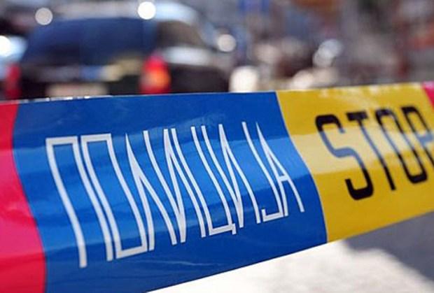 Три убиства за една недела, меѓу нив и 9.годишно дете- убијците на слобода, институциите истражуваат