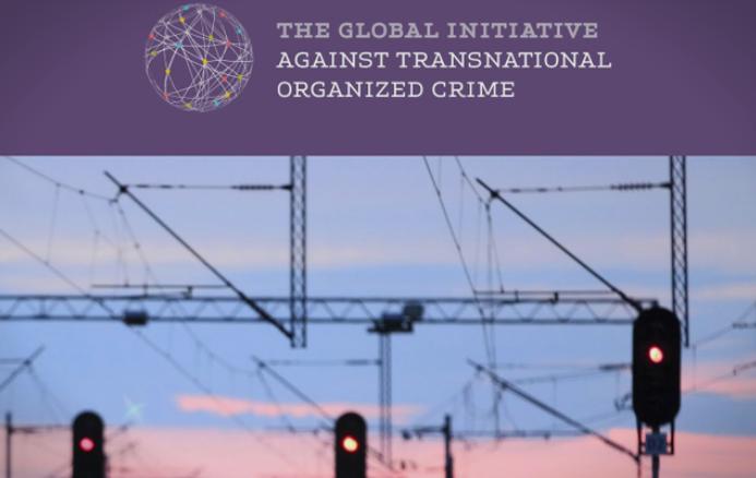 Извештај: Криминалните групи во Македонија уживаат политичка поддршка