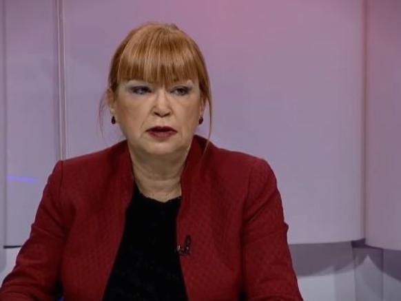 Русковска: Под истрага се актуелни функционери