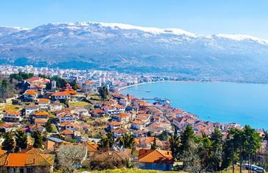 Охрид и Струга да испорачаат план и рокови за спроведување на препораките од УНЕСКО