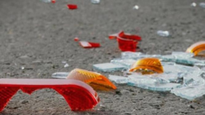 10 сообраќајки во Скопје за 24 часа, повредни 8 лица