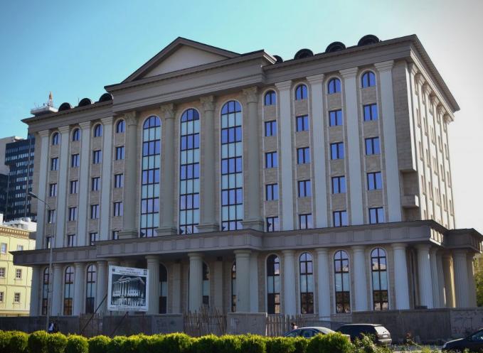 Кривичен се огласи за притворите на Боки 13 и Зоки Кичеец- Еве ги деталите