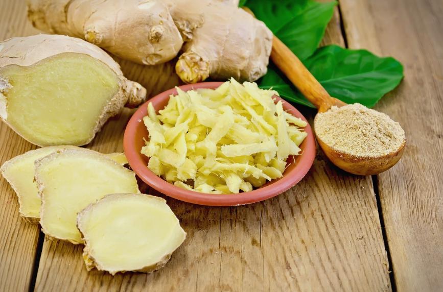 Што смеете да јадете ако сте се отруле од храна