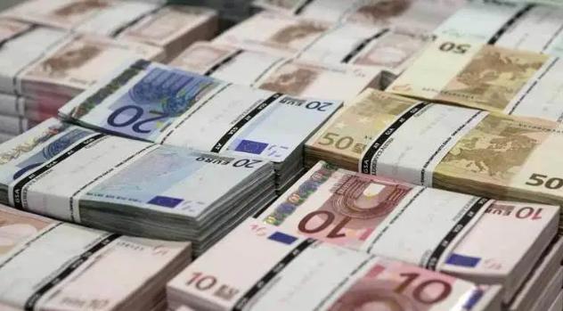 Повторно задолжување – Владата на 17 овој месец ќе се задолжува за нови 61, 7 милиони евра