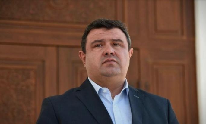 ВМРО-ДПМНЕ бара итна седница со единствена точка на дневен ред: Разрешување на осомничената специјална јавна обвинителка Катица Јанева
