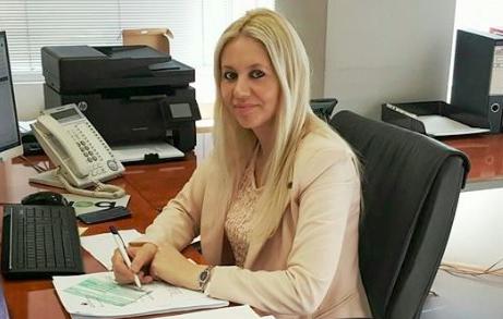 """Заменик министерката за финансии призна дека проектот на ВМРО ДПМНЕ """"Купи куќа купи стан """" е еден од најдобрите проекти"""