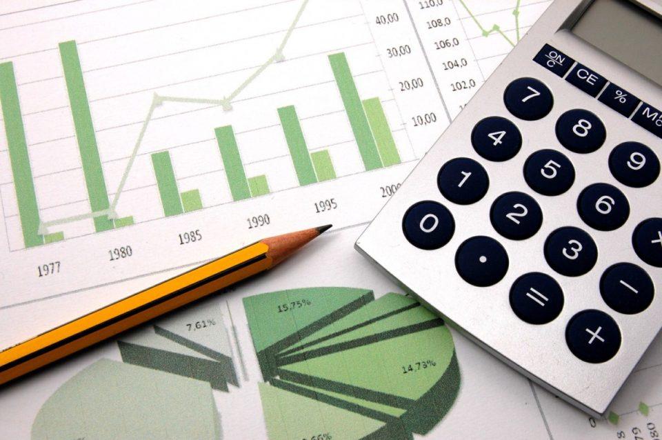 23,6 проценти од кредитите кај банките се кај лица со плата од 7.000 до 15.000 денари
