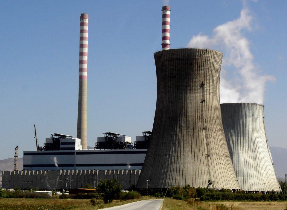 Државата со загуба од 240.000 евра дневно поради дефект во РЕК Битола