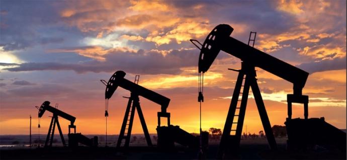Побарувачката за нафта ќе продолжи да расте уште најмалку 20 години