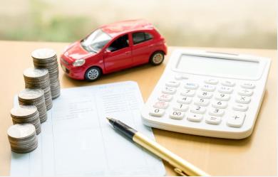 Увоз на автомобили – наскоро данок наместо царина