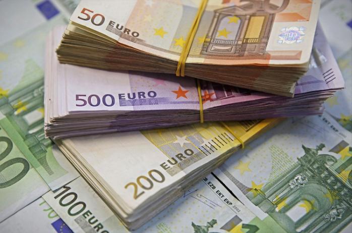 Просечната октомвриска нето плата во Словенија 1.122 евра