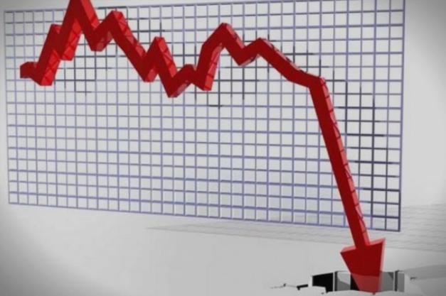Економијата ни тоне, инвестиции нема, извозот крахира…