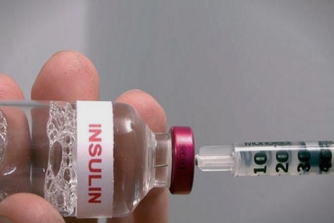 Презентирани докази дека власта уништила инсулин вреден еден ипол милион евра со валиден рок на траење- се бара одговорност