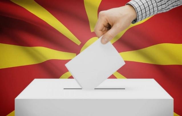 АНАЛИЗА: Зошто позитивата ќе победи – СДСМ vs. ВМРО-ДПМНЕ или црно-бел констраст на СУДЕЊА vs. ПРОЕКТИ