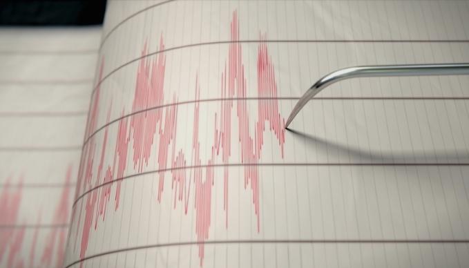 Нема пријавени штети од земјотресот што го погоди гостиварскиот регион
