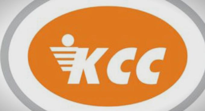 КСС до Владата: Ќе се спротиставиме на селективната реформа во јавниот сектор