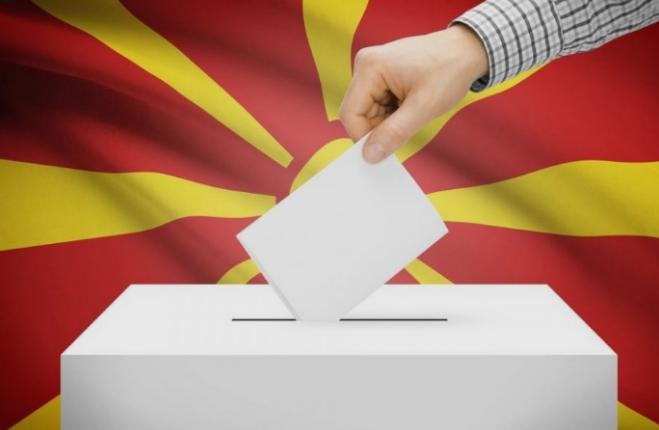 Мисајловски: Свесни дека ќе изгубат со голема разлика, СДСМ гледаат само како да избегаат од избори
