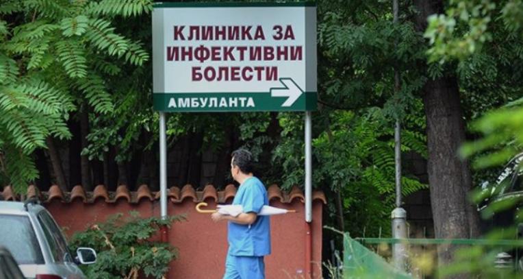 Девет заболени од коронавирус – Здравството, АРМ, полиција и пожарна без одмори