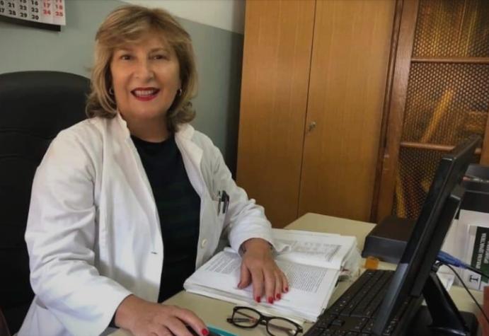 Пет лица од Клиниката за дерматологија имаат коронавирус, ги заразила директорката Цаца