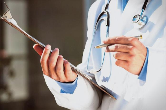 Коронавирусот потврден кај 177 лица, меѓу нив 15-ина се здравствени работници