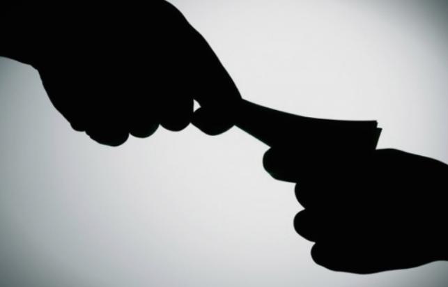 Мицкоски: Ние сме имале буџетска криза и пред коронавирусот, зошто власта трошела за изборен поткуп