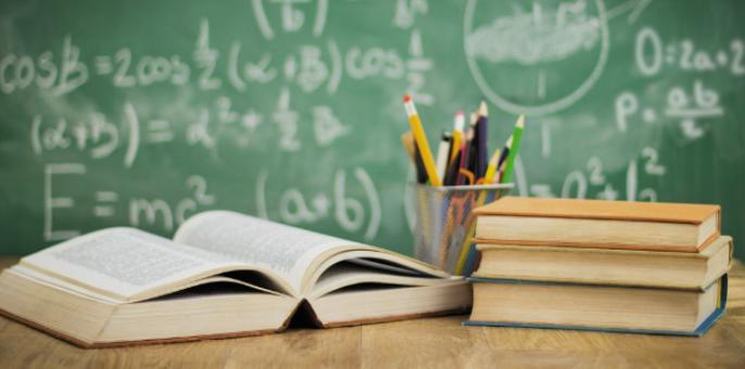 ВМРО ДПМНЕ се обврзува на инвестиции во културата и квалитетно образование
