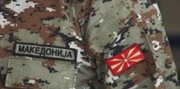 КОРОНАВИРУС ВО АРМ: Подофицер и војник од воениот ресторан во Илинден заразени со вирусот – еве ги деталите!