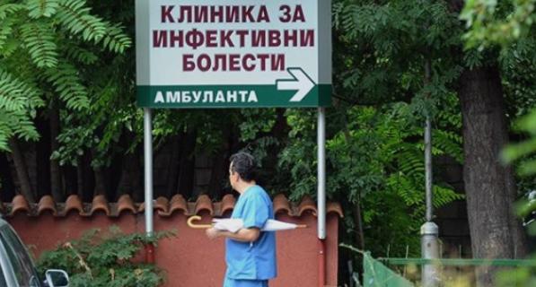 Коронавирусот со силен замав во Македонија: Три лица починаа, вкупно 177 заразени, а 1000 тестирани