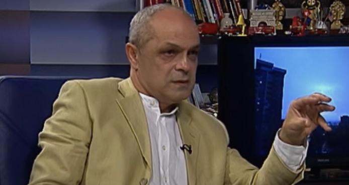 """Јаневски: Филипче, на 11 март во Хрватска била прогласена епидемија, а Фетаи влегла во МК на 14-ти како од """"земја со низок ризик""""! Како?"""