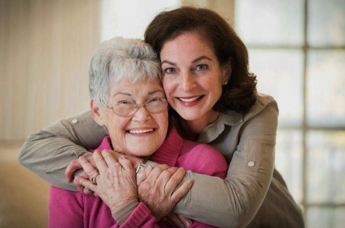 10 работи што се менуваат откако ќе ги изгубите родителите