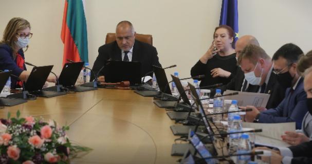 Вонредна вест: Бугарија почна со блокадата на Македонските преговори со ЕУ
