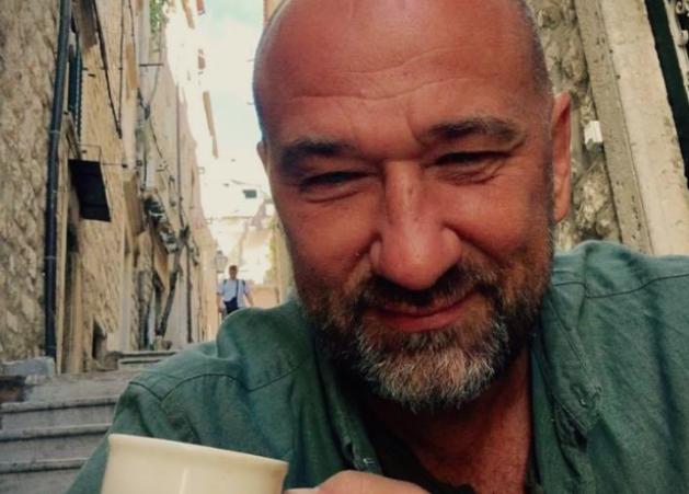 Интернистот Спировски: Влегуваме во најопасните 10 дена, инсистирајте на заштита дури и во најблискиот круг