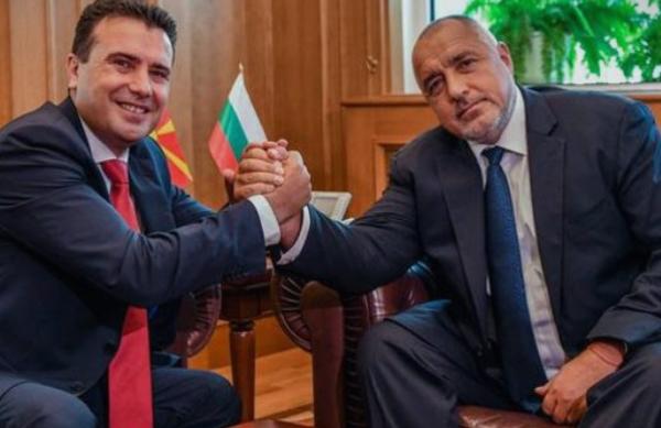 Стоилковски: Заев тврдеше дека договорот со Бугарија ги решил сите отворени прашања, тогаш зошто сега најавува декларација?!