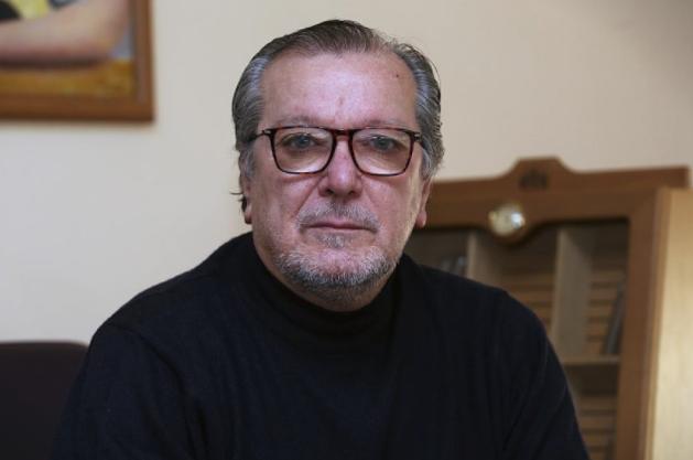 Костовски: Затворањето на Еуростандард банка е организиран криминал, се работи за големи пари
