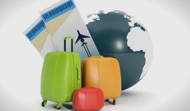 Драстичен пад во туризмот, бројот на странски гости намален за повеќе од 80 проценти