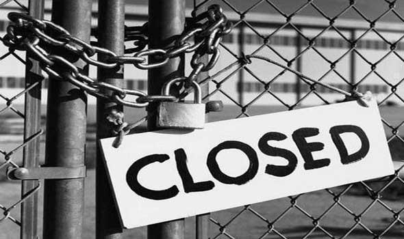 Затворени над 6.000 фирми во Македонија во ек на пандемијата